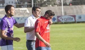 Real Ávila-La Bañeza 14-15 (1)